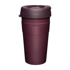 Termosinis puodelis KeepCup Thermal Alder, 454ml