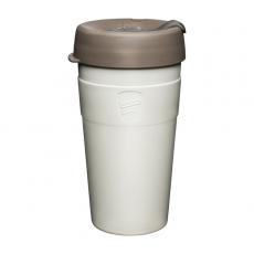 Termosinis puodelis KeepCup Thermal Latte, 454ml