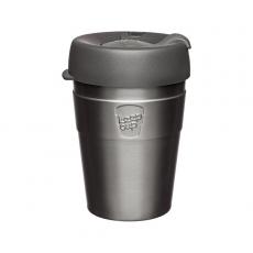 Termosinis puodelis KeepCup Thermal Nitro, 340ml