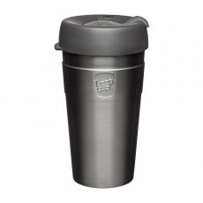 Termosinis puodelis KeepCup Thermal Nitro, 454ml