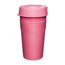 Termosinis puodelis KeepCup Thermal Saskatoon, 454ml
