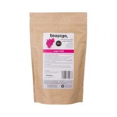 Vaisinė arbata teapigs Super Fruit, biri 200g