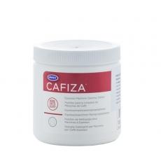 Valymo tabletės kavos aparatams Cafiza, 100vnt.