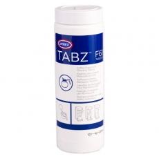 Valymo tabletės Urnex Tabz, 120vnt.