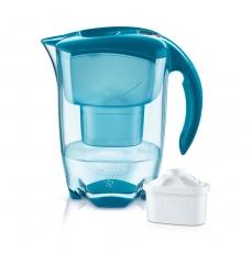 Vandens filtras BRITA Elemaris Cool Teal, 2.4l