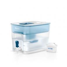 Vandens filtras BRITA Flow, 8.2L