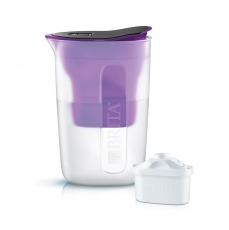 Vandens filtras BRITA Fun Purple, 1.5l