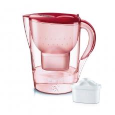 Vandens filtras BRITA Marella XL Rose, 3.5l