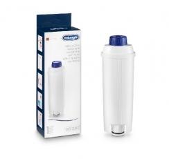 Vandens filtras DeLonghi