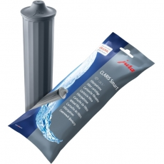 Vandens filtras JURA Claris Smart