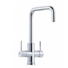Vandens filtravimo sistema BRITA Tap WD 3040
