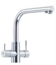 Vandens filtravimo sistema BRITA Tap WD3020