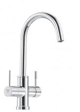 Vandens filtravimo sistema BRITA Tap WD3030