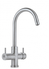 Vandens filtravimo sistema BRITA Tap WD3050