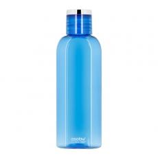 Vandens gertuvė Asobu, mėlyna 700ml