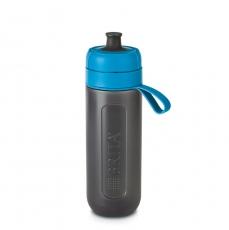 Vandens gertuvė BRITA Fill&Go Active Mėlyna