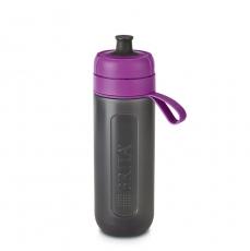 Vandens gertuvė BRITA Fill&Go Active Violetinė