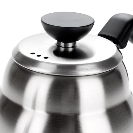 Virdulys kavai Hario V60 Buono Coffee Drip, 1L