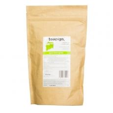 Žolelių arbata Teapigs Lemongrass, biri 100g