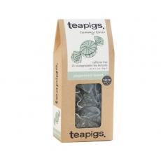 Žolelių arbata teapigs Peppermint, 15vnt.